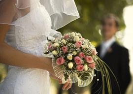 decoración para bodas en valladolid